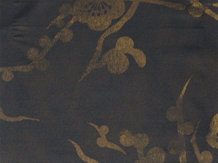 Damask washable fabric HAIKU by KOHRO