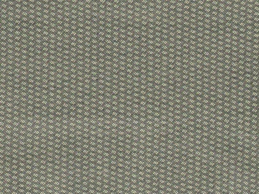 Washable upholstery fabric TEODOSIA by KOHRO