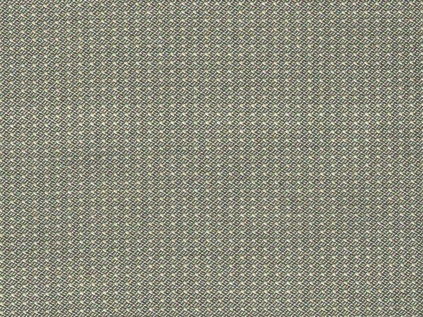 Washable fabric EUDOSSIA by KOHRO