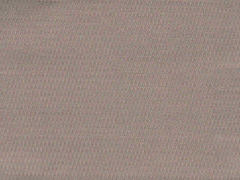 Jacquard washable fabric CARROLL by KOHRO