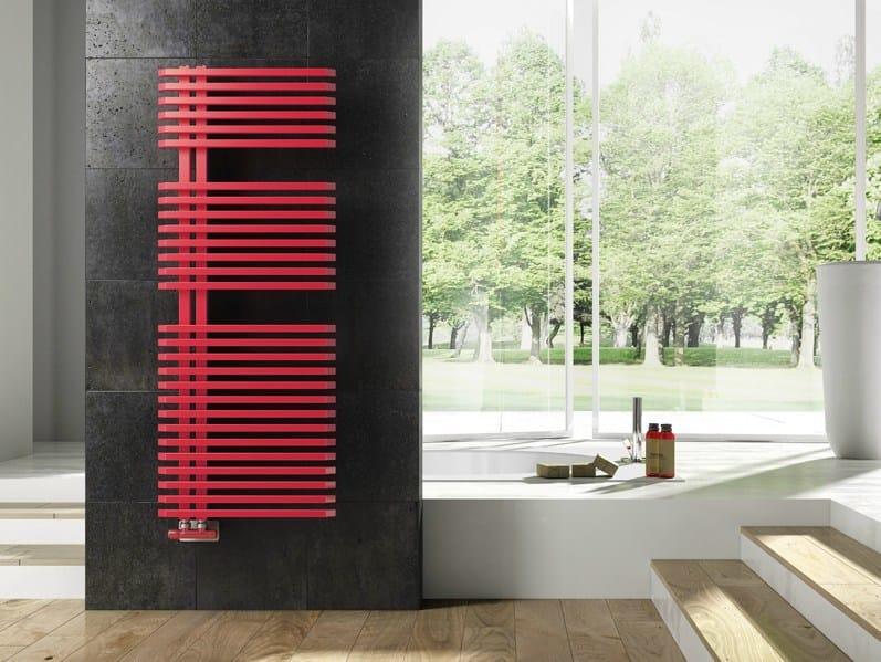 jazz s che serviettes by irsap. Black Bedroom Furniture Sets. Home Design Ideas