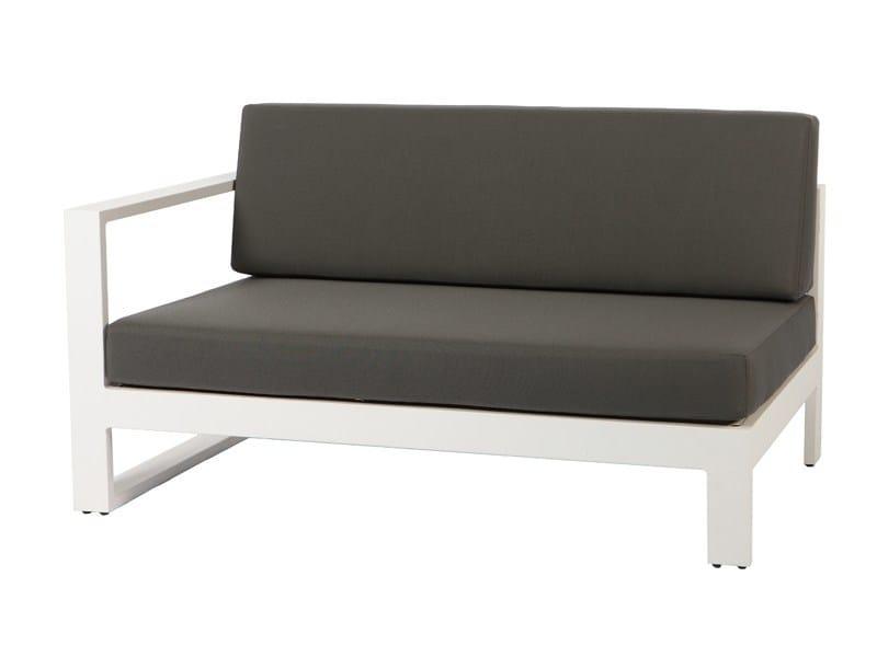 Sectional modular sofa STOCKHOLM | Sofa by Sérénité Luxury Monaco