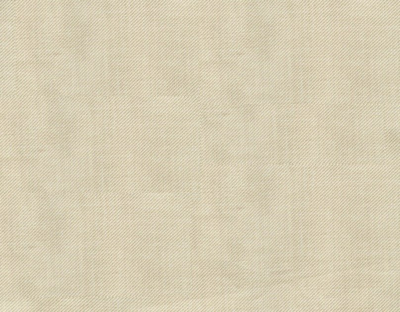 Solid-color cotton fabric ISABEL by KOHRO