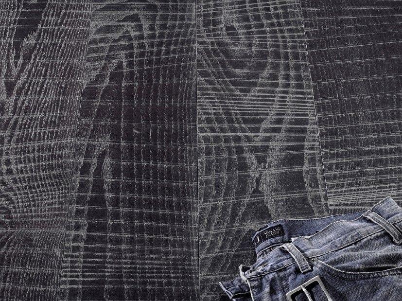Oak parquet NOCE ARGILLA | Oak parquet by CADORIN GROUP
