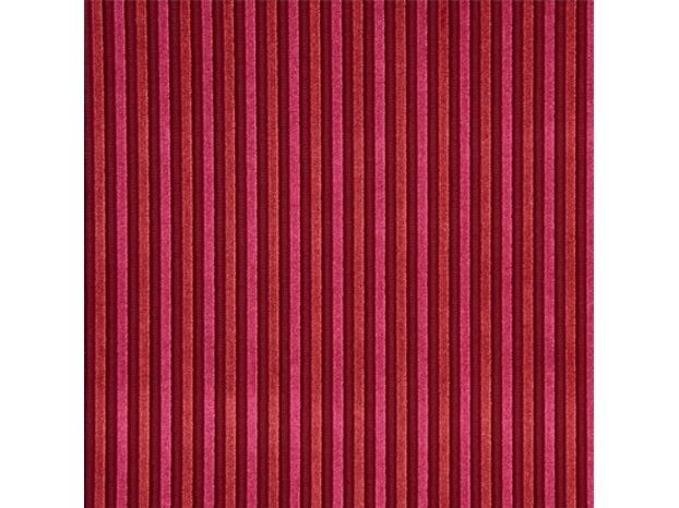 Striped upholstery fabric MIX by COLLI CASA