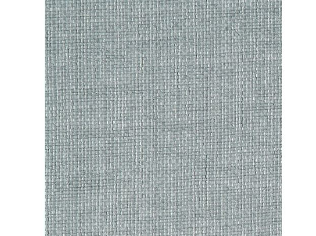 Solid-color upholstery fabric FIFTY FIFTY 1 by COLLI CASA