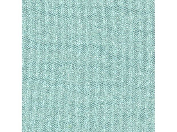 Solid-color upholstery fabric ARNO 1 by COLLI CASA