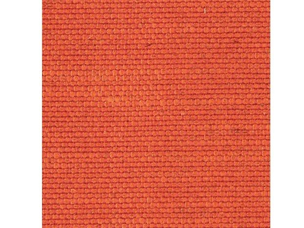 Solid-color upholstery fabric FIFTY FIFTY 2 by COLLI CASA