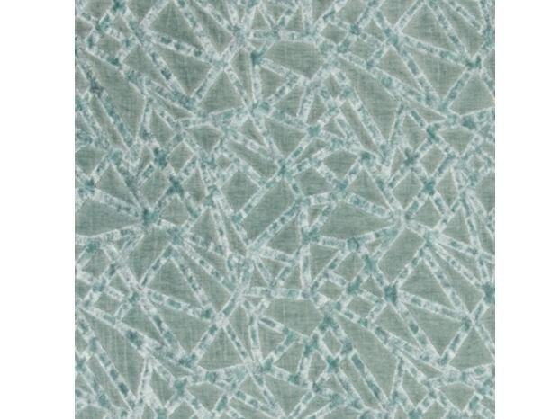 Upholstery fabric ASTRATTO by COLLI CASA