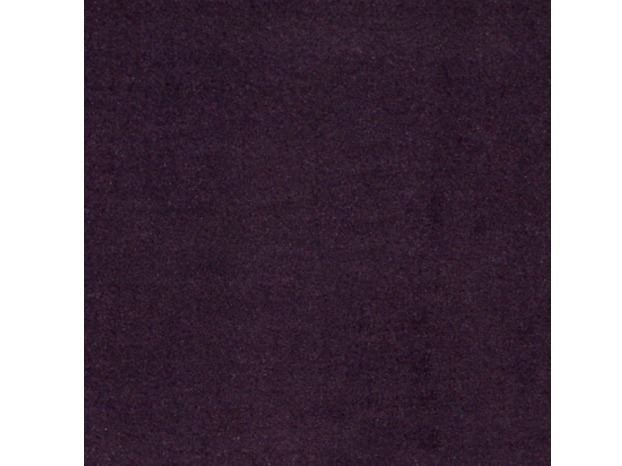 Solid-color velvet upholstery fabric VELLUTO 2 by COLLI CASA