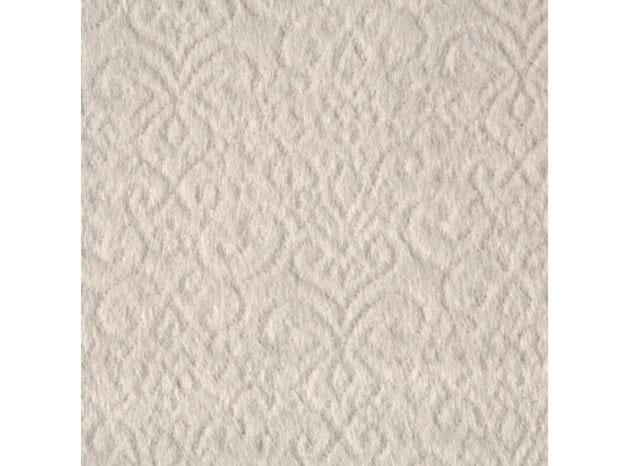 Damask upholstery fabric ALPACA by COLLI CASA