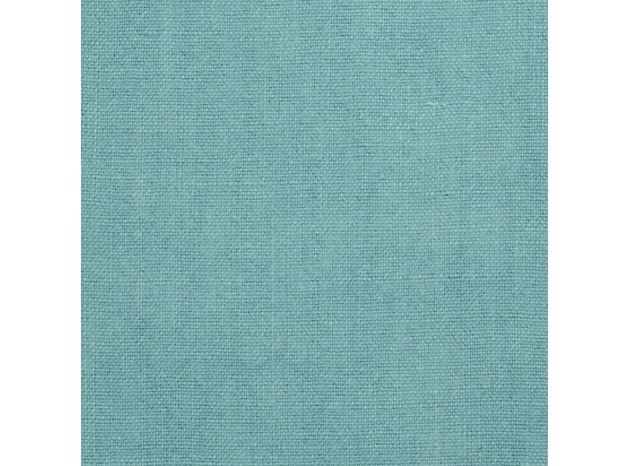 Solid-color linen upholstery fabric LINO 1 by COLLI CASA