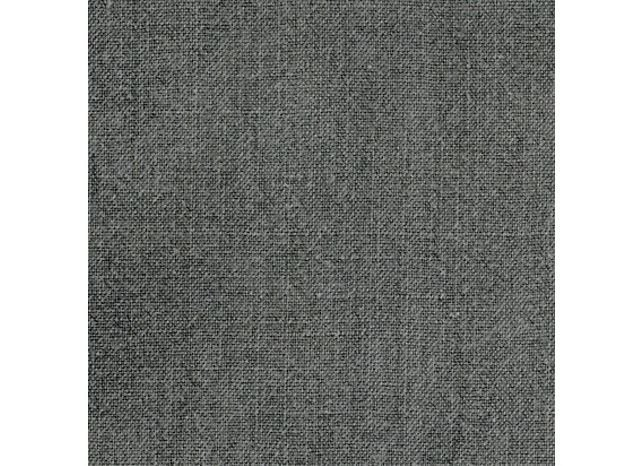 Solid-color linen upholstery fabric LINO 2 by COLLI CASA