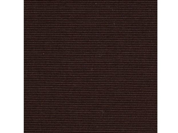 Solid-color cotton upholstery fabric COTONE 2 by COLLI CASA