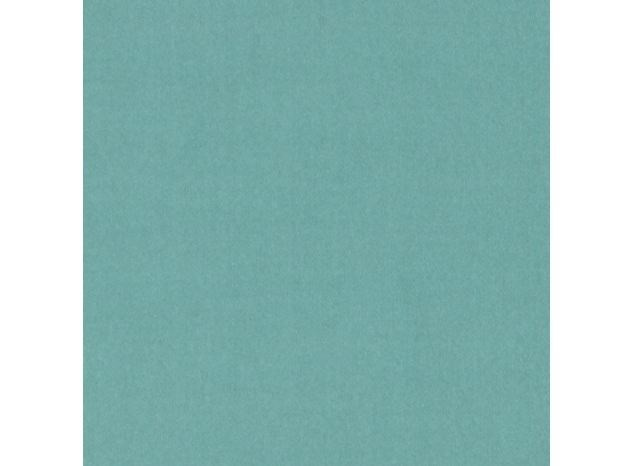 Solid-color satin upholstery fabric RASO by COLLI CASA