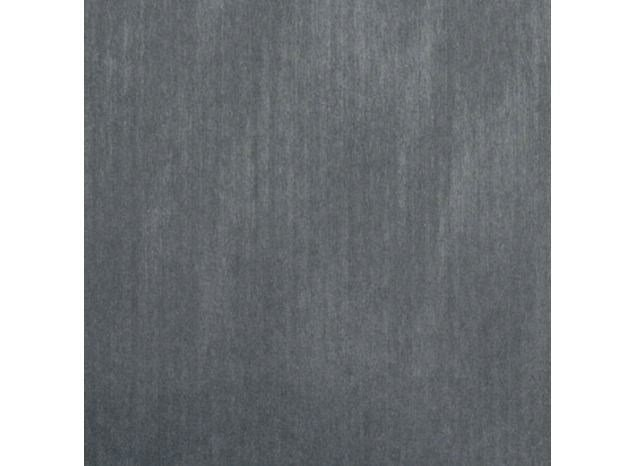 Solid-color upholstery fabric SATIN by COLLI CASA