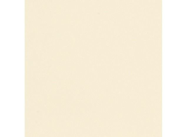 Solid-color tanned leather upholstery fabric CUOIO by COLLI CASA