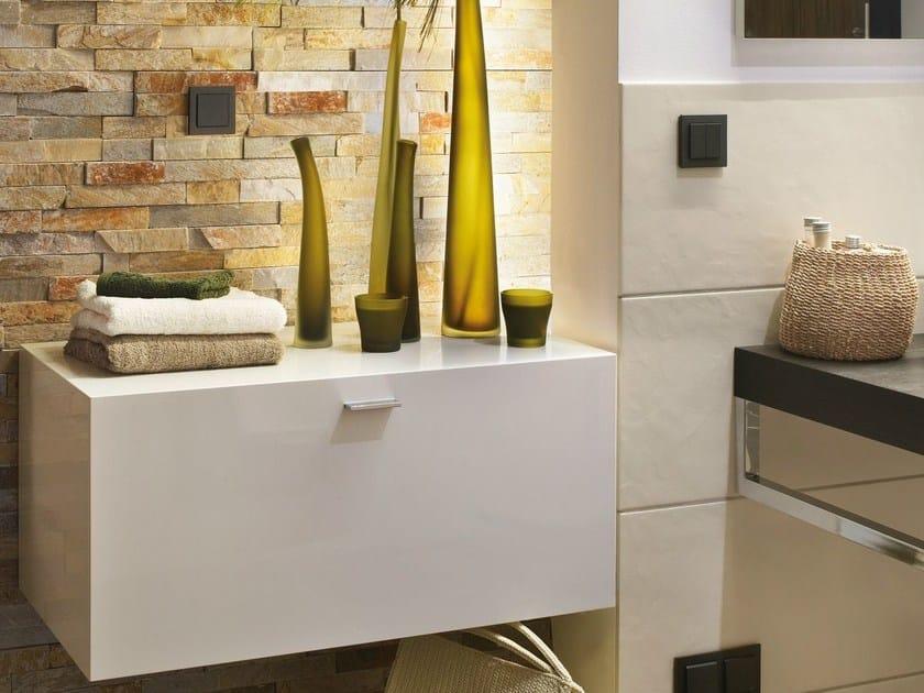 Suspended Bathroom Cabinets bedroom design blue design kitchen