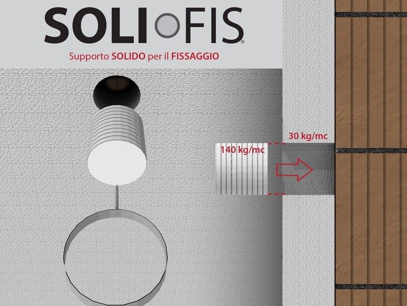 SOLI fis®