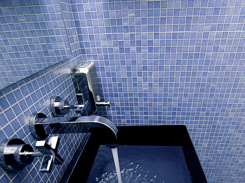 Glass Mosaic FEEL by TREND
