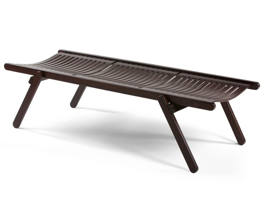 Wooden daybed for children REX DAYBED by Rex Kralj