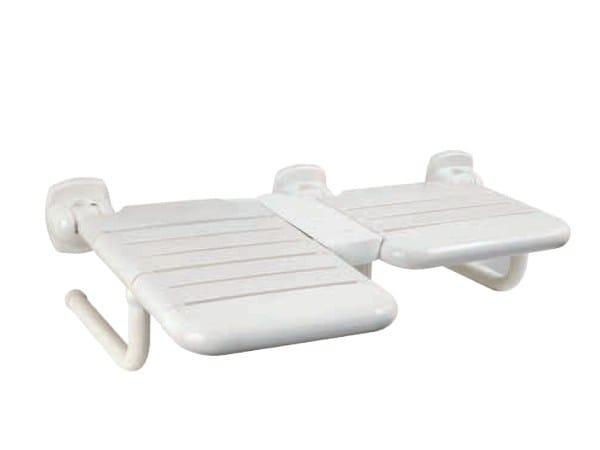 Sedile Doccia Disabili : Sedile doccia ribaltabile maxima sedile doccia ponte giulio
