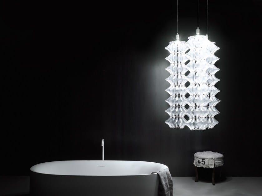 Boffi Design Maurizio Galante Tal Lancman