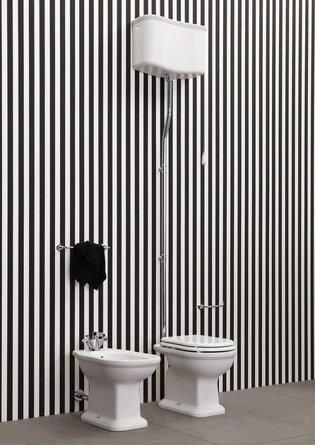 EFI | Sedile wc