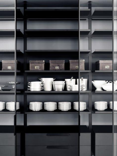 brompton tag re by boffi design piero lissoni. Black Bedroom Furniture Sets. Home Design Ideas