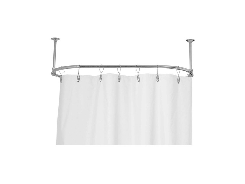 Curtain rod Curtain rod by GENTRY HOME