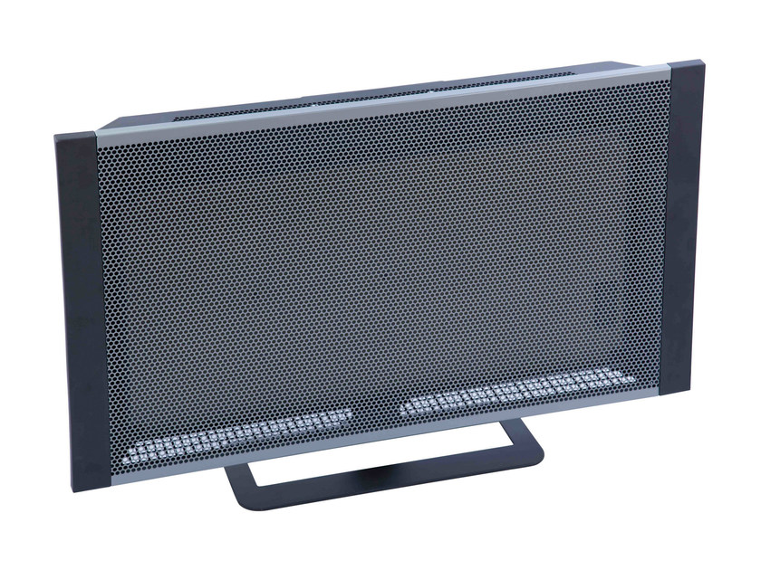 Convector RADIANT by S & P Italia