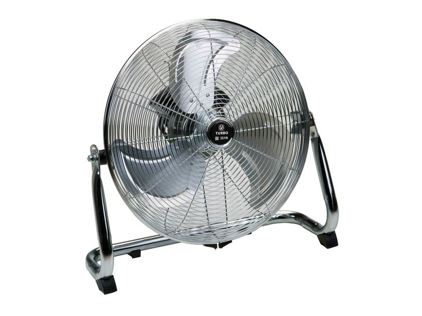 Turbo ventilatore da terra by s p italia - Ventilatore da terra ...