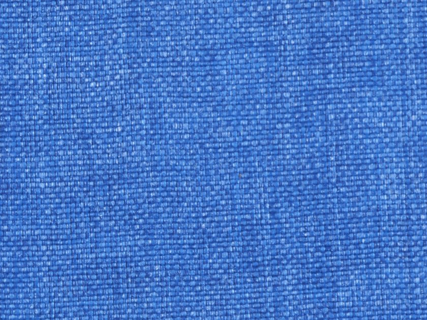 Solid-color polyamide fabric RAFFY by Aldeco