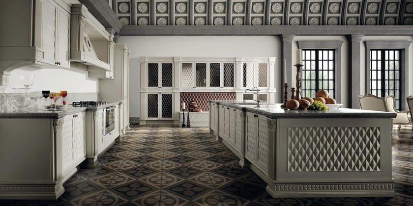 Beautiful Cucine Del Tongo Catalogo Images - ubiquitousforeigner ...