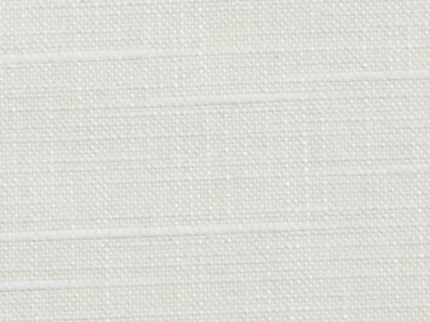 Solid-color fabric COOL by Aldeco