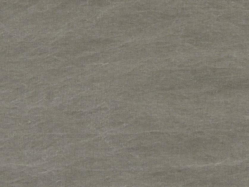 Solid-color fabric ESTREMOZ by Aldeco