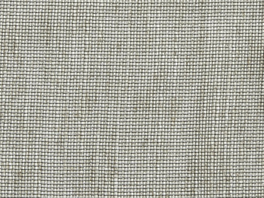 Solid-color fabric SEED by Aldeco