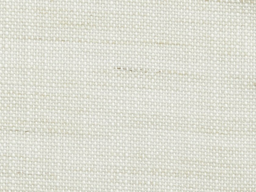 Solid-color fabric SAKO by Aldeco