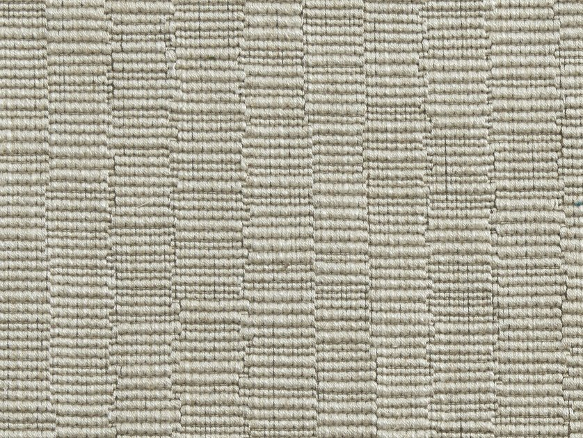 Solid-color upholstery fabric TERRA by Aldeco