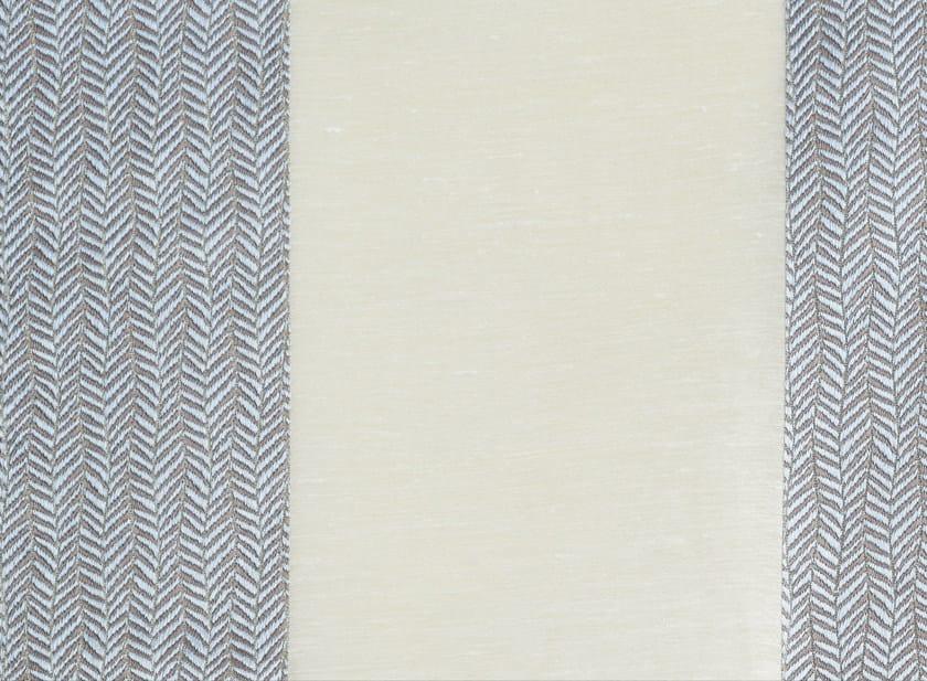 Upholstery fabric BERNINI by Aldeco