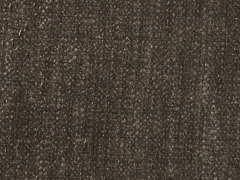 Solid-color upholstery fabric ROCCO by Aldeco