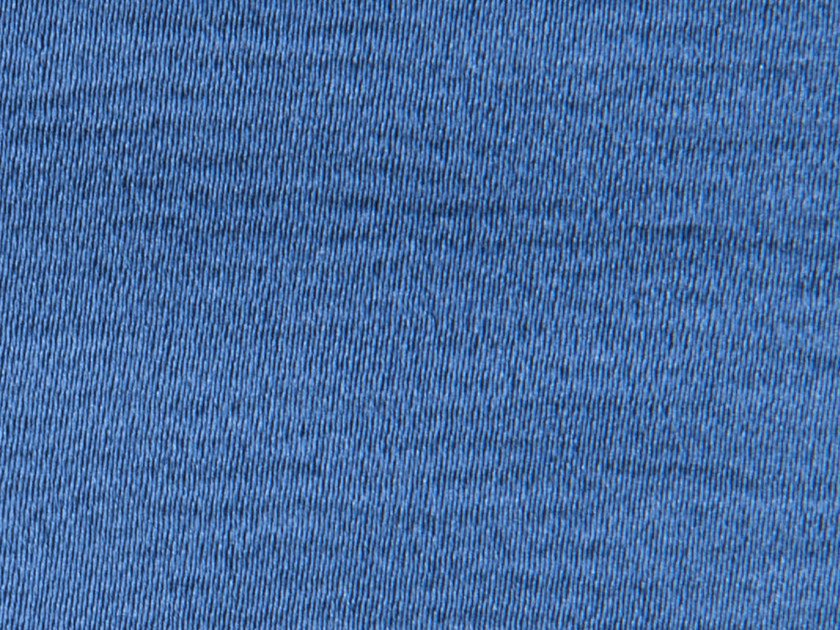 Solid-color upholstery fabric CLAN by Aldeco