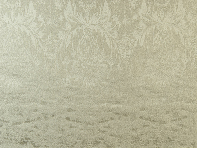 Damask upholstery fabric HISTORIAN by Aldeco