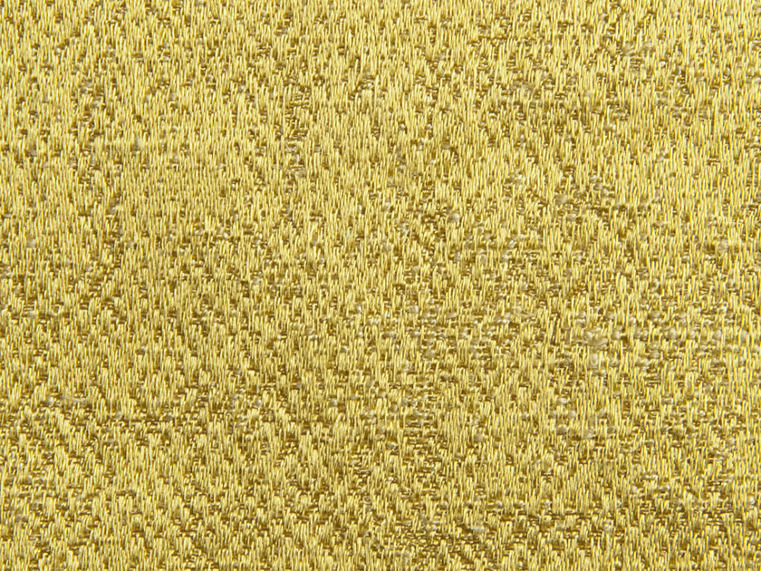 Solid-color upholstery fabric KEY by Aldeco