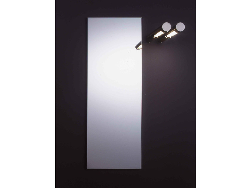Mirror WK6 | Mirror by Boffi