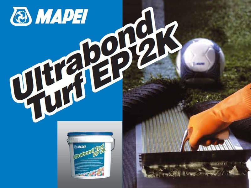 ULTRABOND TURF EP 2K