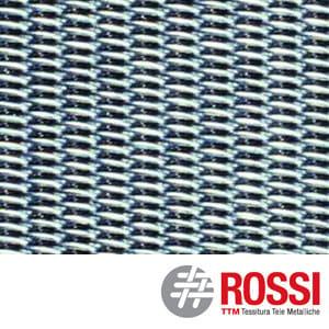TOURAILLE Touraille   TTM Rossi