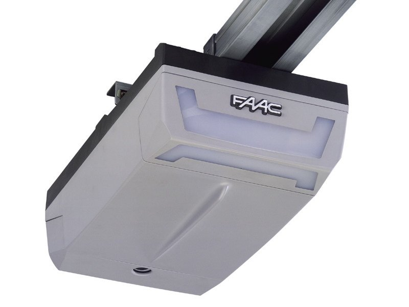 D600 - D1000 24V
