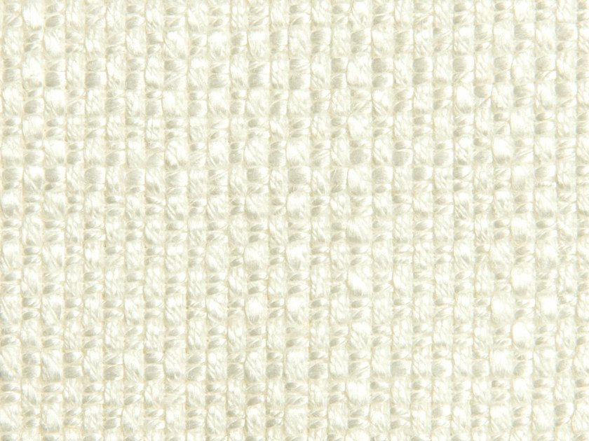Solid-color fabric LUCKY by Aldeco