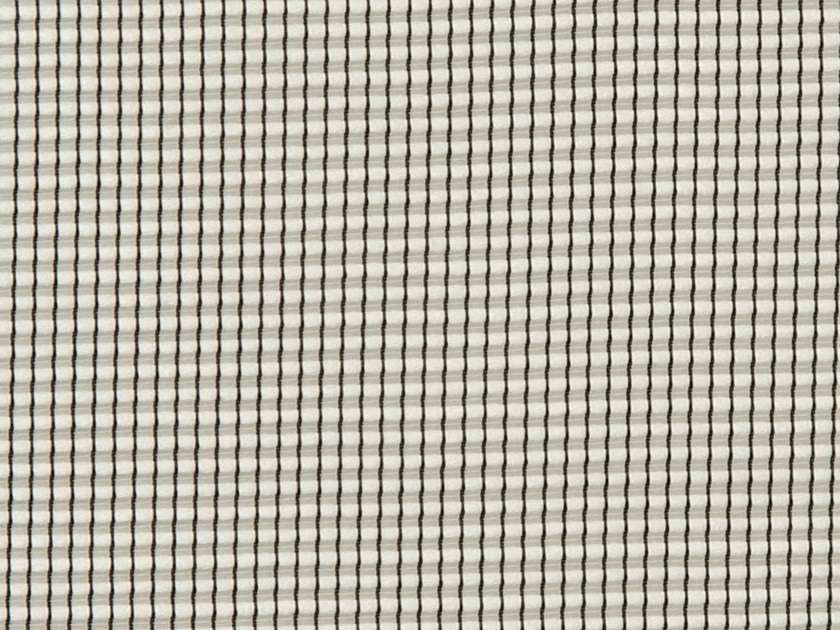 Fabric with graphic pattern CLICK FR by Aldeco